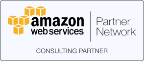 Amazon Partner Network